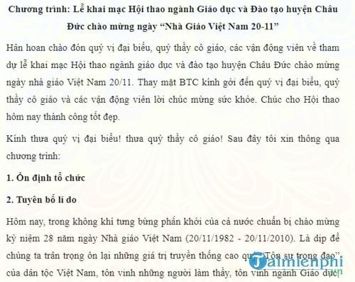5 kich ban chuong trinh hoi nghi pho bien 2