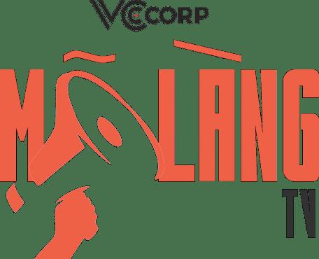 Mõ Làng - chương trình truyền thông nội bộ hiệu quả của VC Corp