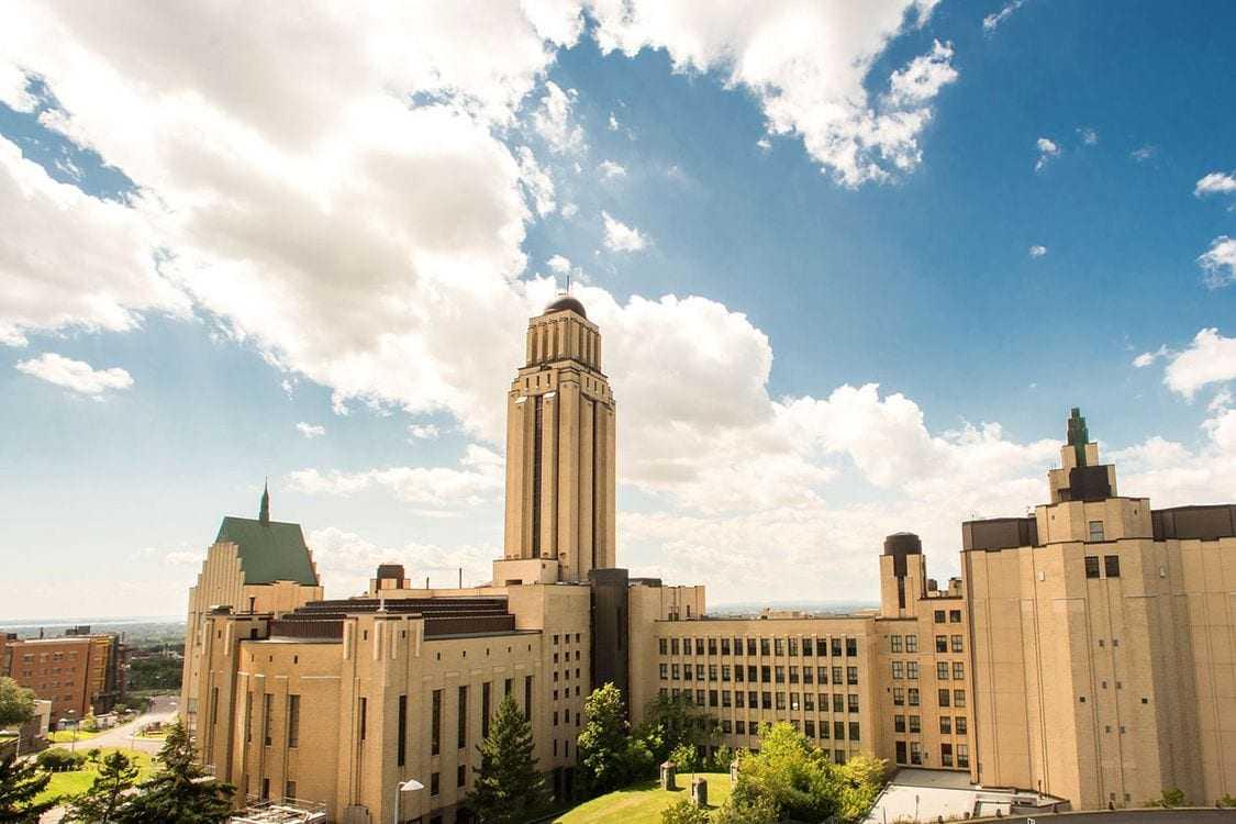 Chi Phí Du Học Canada Mới Nhất 2020 – Du học các nước | UniStar