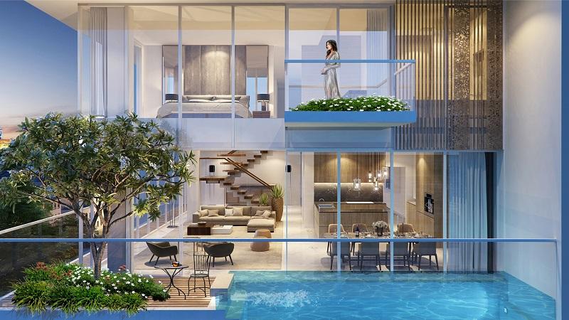 Căn hộ chung cư là gì? Vai trò và các loại hình căn hộ chung cư