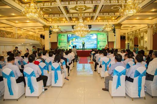 Các bước lập kế hoạch tổ chức sự kiện hội thảo hiệu quả - Vietlink - Công  ty tổ chức sự kiện, hội nghị hội thảo, teambuilding