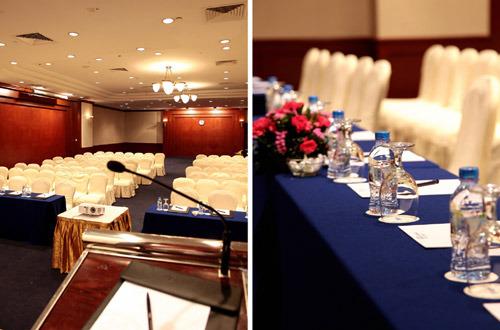 Cách lập kế hoạch tổ chức workshop, hội thảo thành công bạn nên biết – Phạm  Chánh Tân
