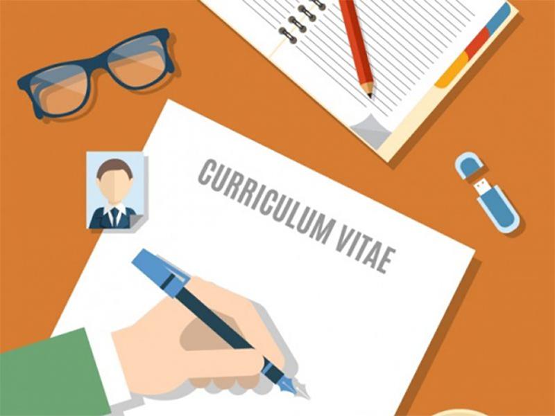 Hướng dẫn cách ghi kinh nghiệm làm việc trong CV xin việc