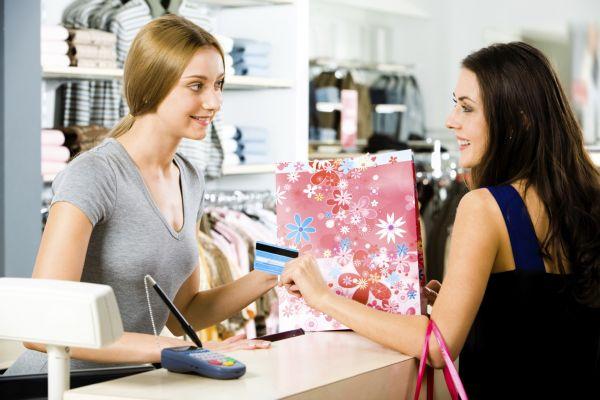 Sale là gì? Công việc của nhân viên sale hàng ngày? kinh nghiệm làm sale là gì