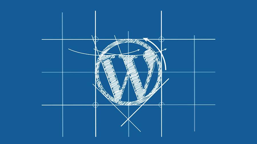 WordPress là gì? Những kiến thức căn bản về WordPress - Kinh nghiệm làm wordpress