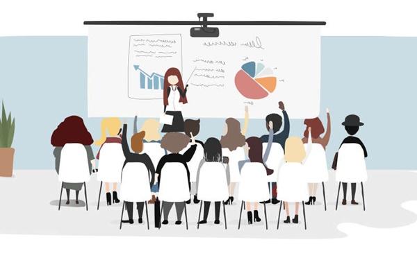 Workshop là gì? Cách tổ chức workshop