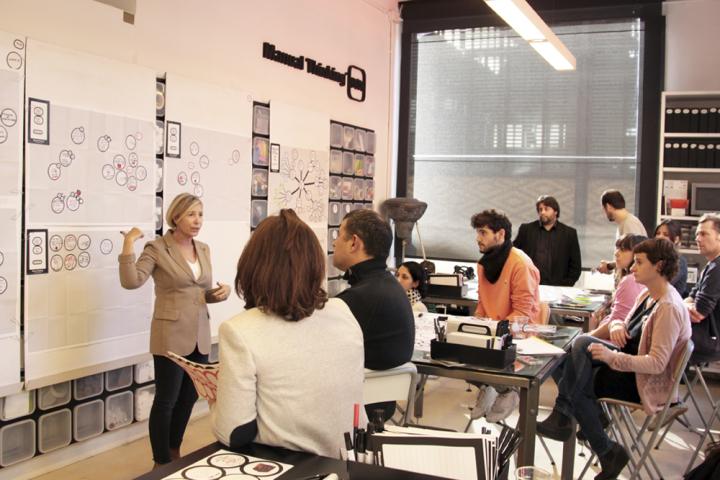 Workshop là gì? Kế hoạch tổ chức workshop