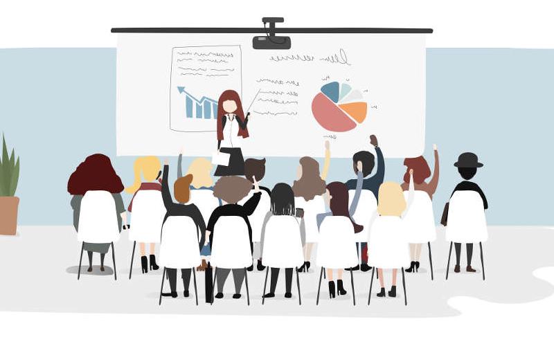 Workshop là gì? Tổng quan về workshop và Mục đích của workshop
