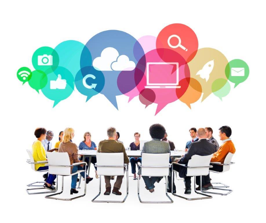 Workshop là gì? Kinh nghiệm tổ chức Workshop thành công 2020 - WEBICO BLOG