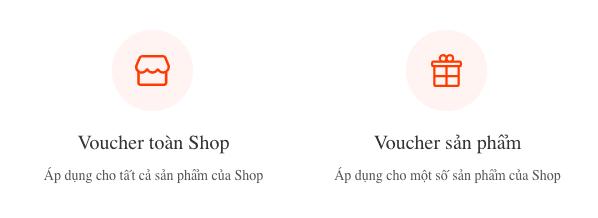 loi-ich-khi-ban-hang-tren-shopee-3