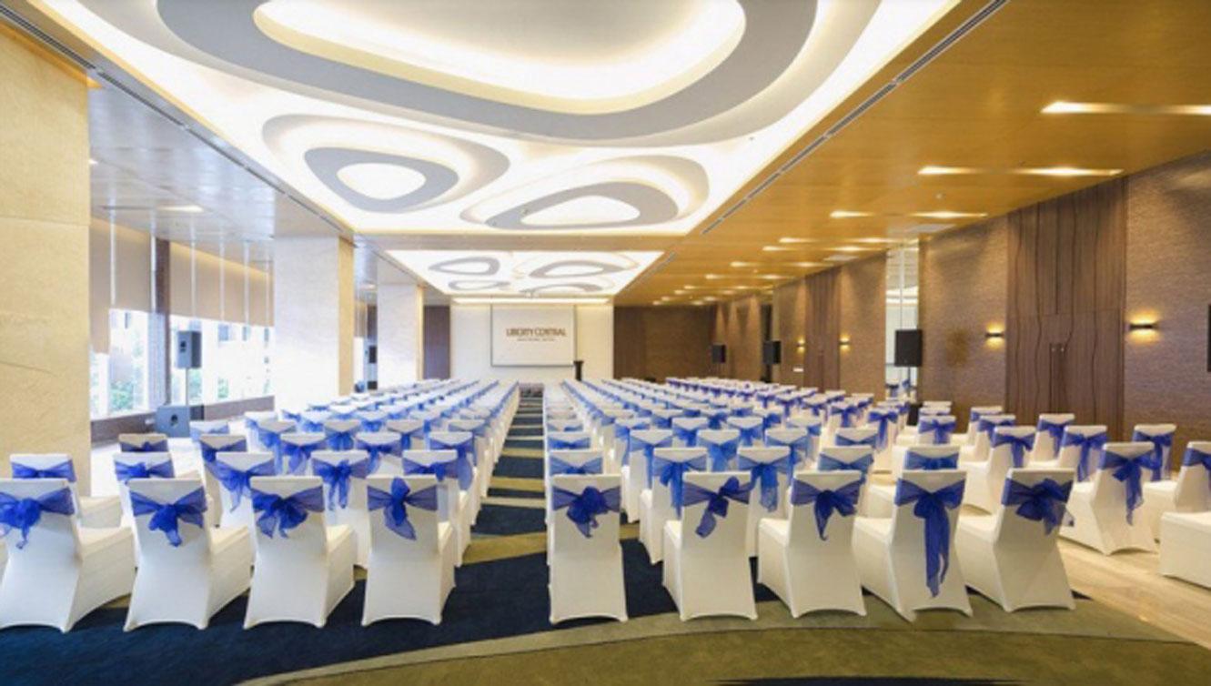 Top 3 công ty tổ chức sự kiện uy tín tại sài Gòn