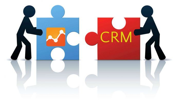 Giúp khách hàng  chọn phương án phù hợp nhất là kỹ năng sale cần phải có
