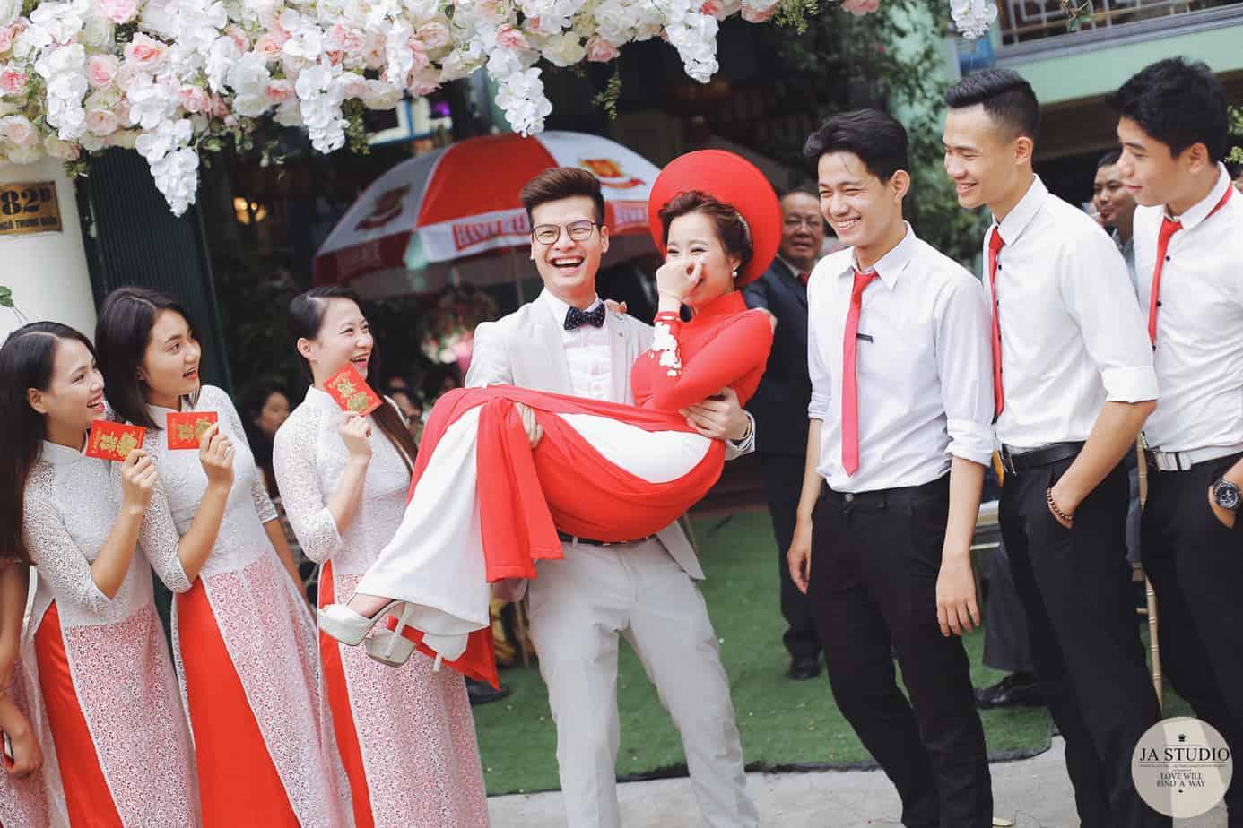 Kết quả hình ảnh cho TOP 3 Quay phóng sự cưới TPHCM