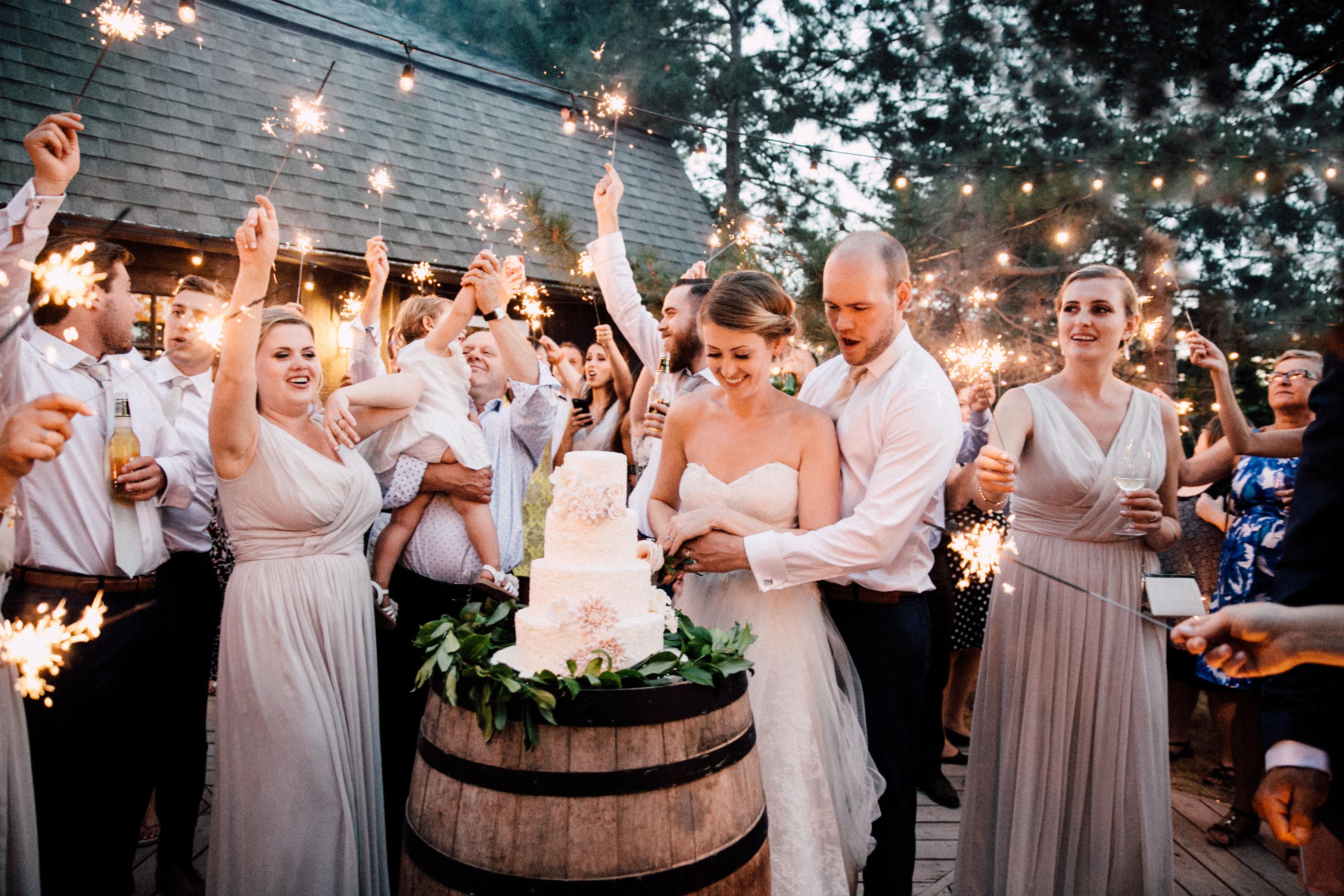 Kết quả hình ảnh cho TOP 3 Quay phim phóng sự cưới TPHCM