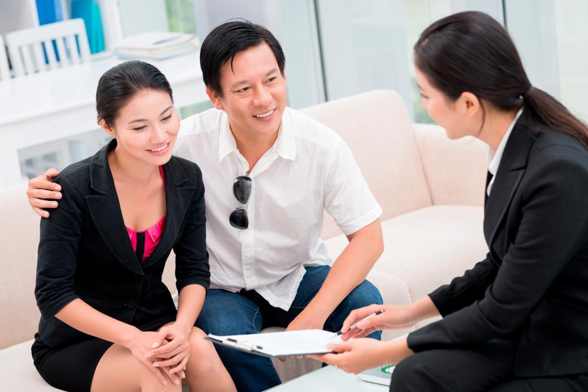 7 cách thương lượng với khách hàng về giá và yêu cầu giảm giá - Trang thông  tin chính thức RETI Proptech