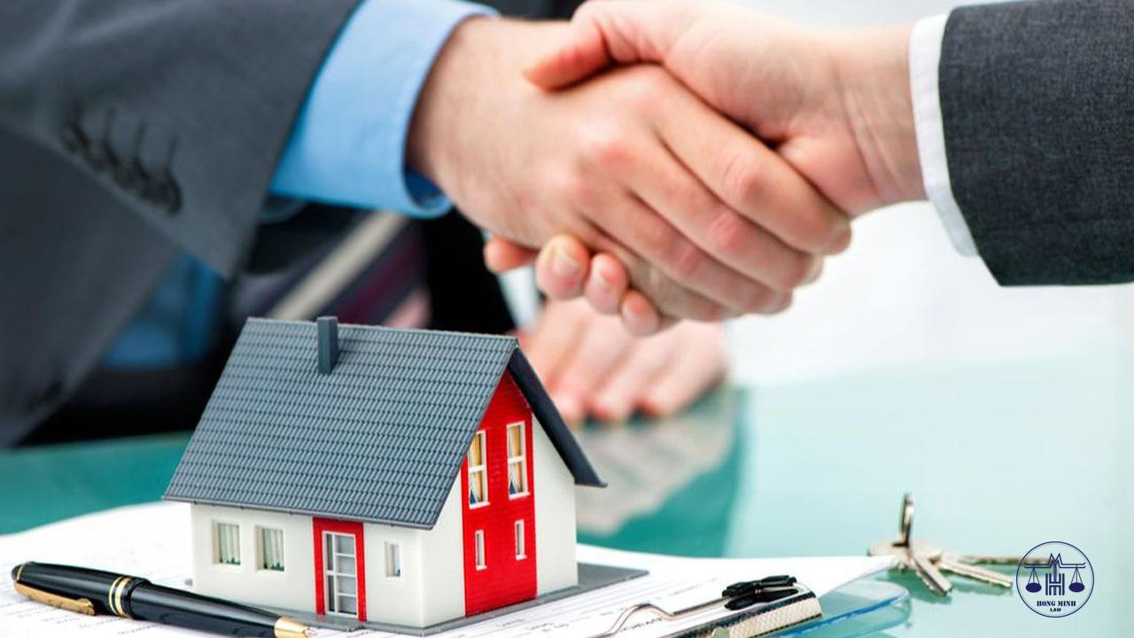Thời điểm tốt nhất để tìm mua nhà ở - Nhà đất miễn phí Land