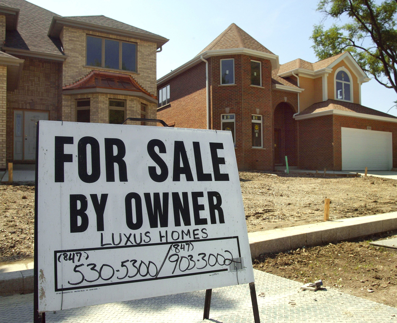 Những lưu ý khi mua nhà đất điều bạn cần biết