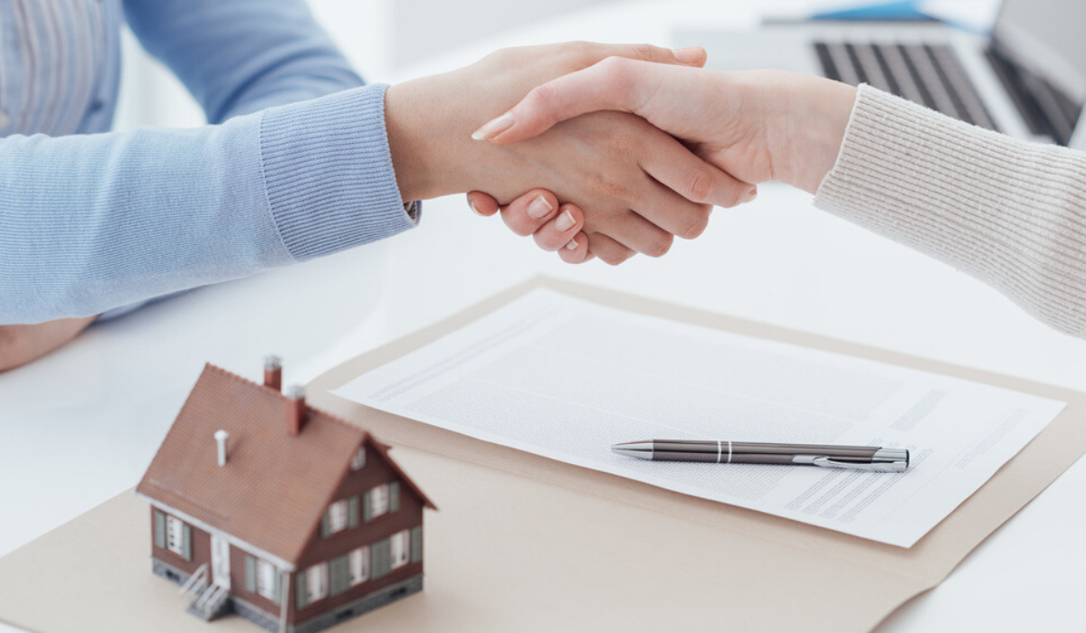 Everything real estate agents need to know about the RERA   Housing News