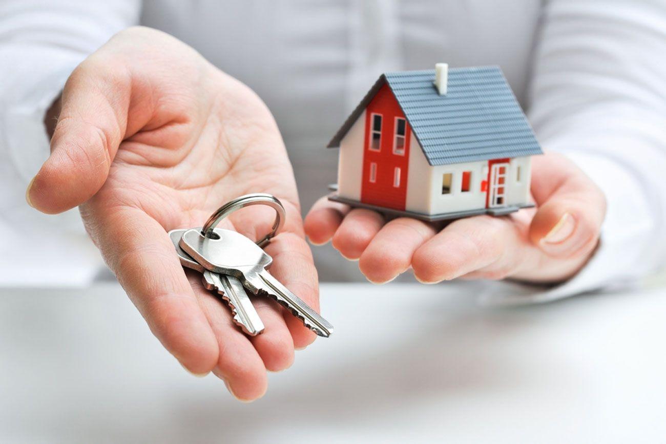 Đầu tư bất động sản cho người trẻ cần học hỏi