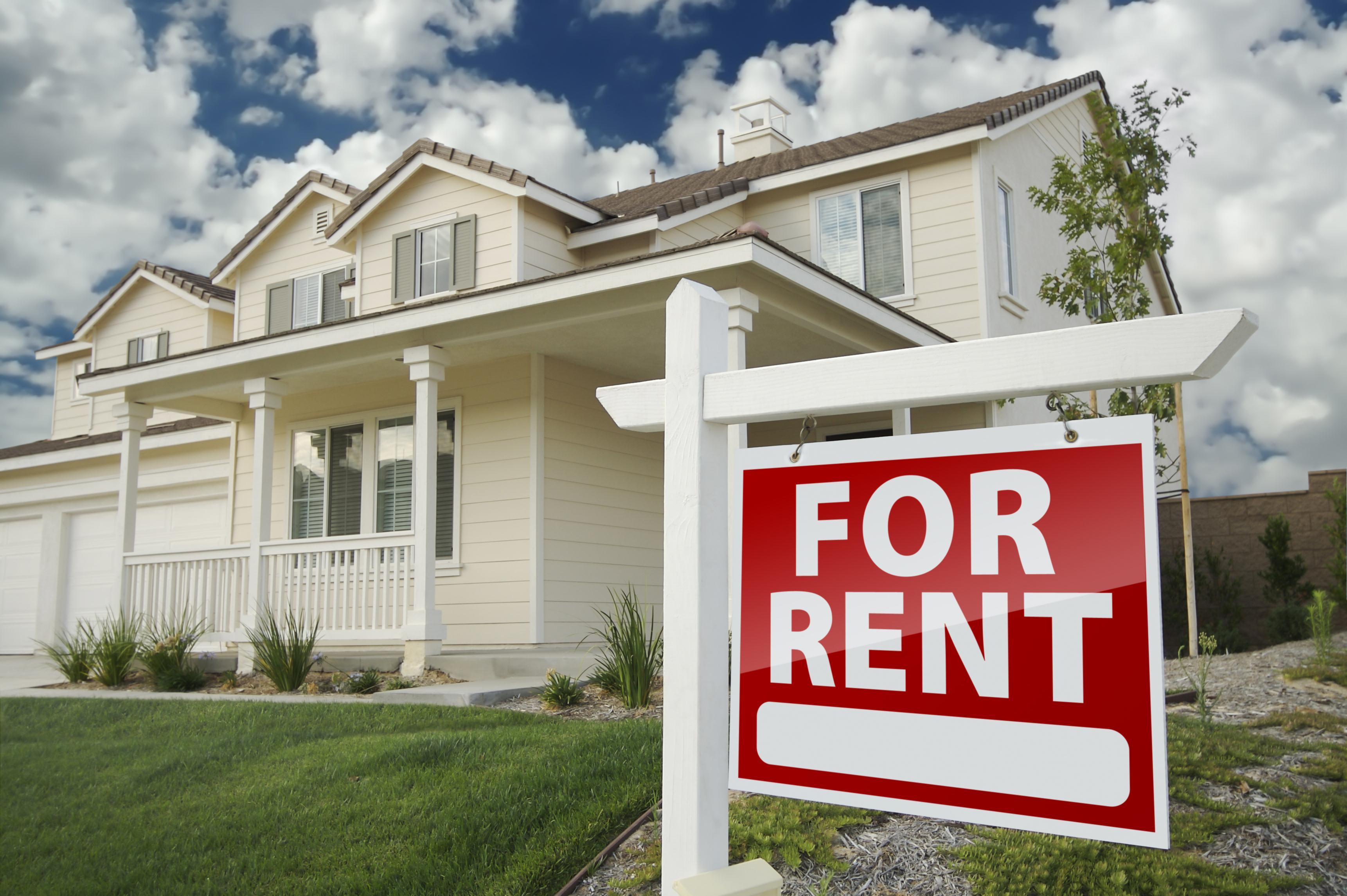 Kiếm tiền khi bất động sảnsuy giảm hiệu quả nhất