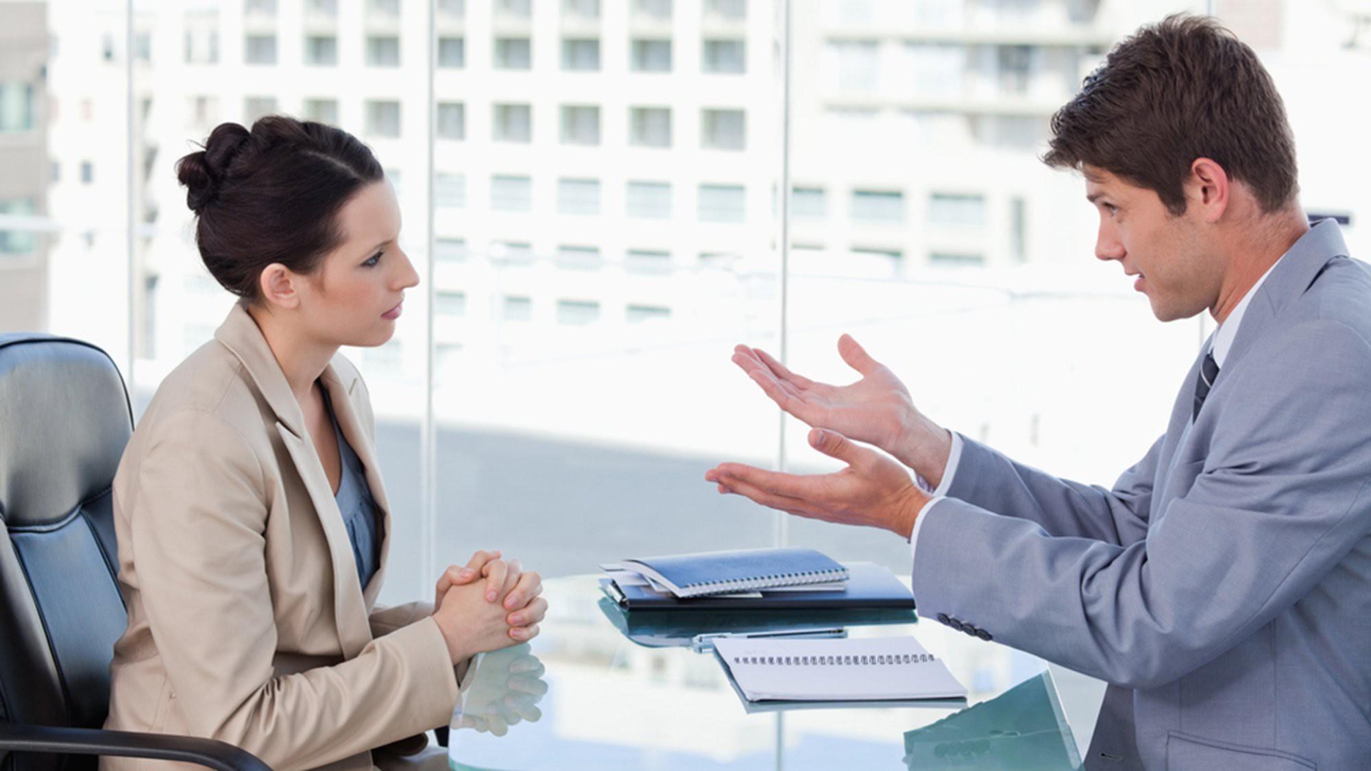 Kỹ năng đàm phán và thương lượng trong kinh doanh bạn không nên bỏ lỡ -  Phần mềm chính hãng ATP Shop   Phần Mềm Facebook, Zalo, Instagram