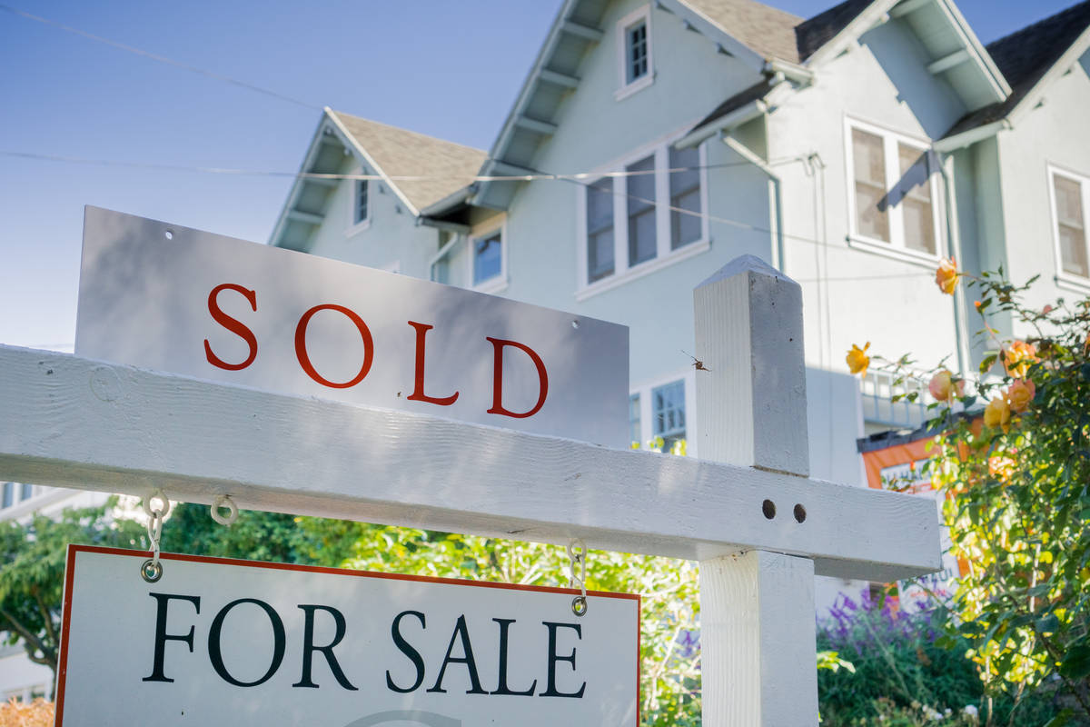 Controlling Your Emotions to Successfully Buy or Sell Real Estate - The  Three Tomatoes