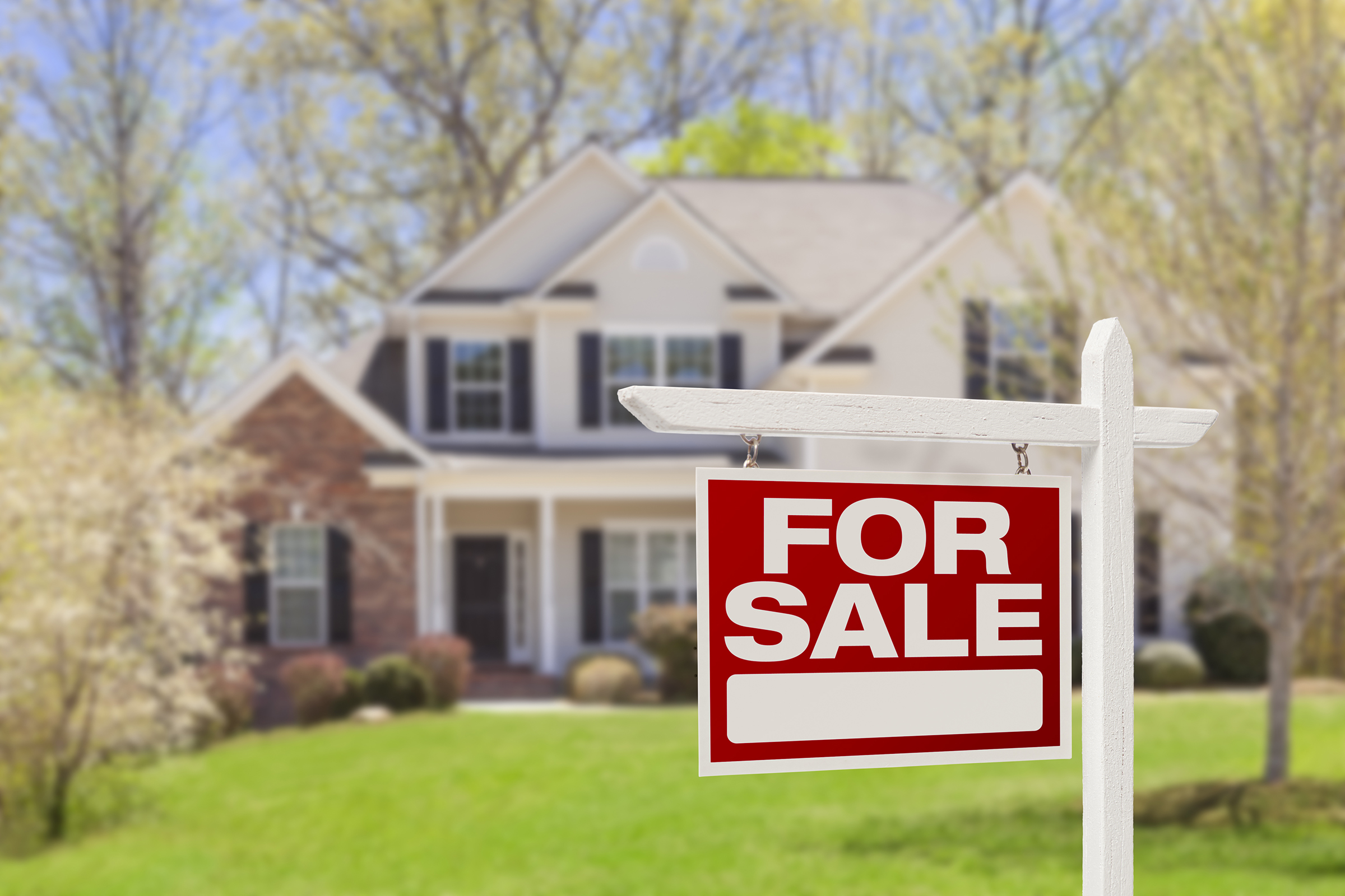 Should You Sell Your Home During the Coronavirus Pandemic?   Time