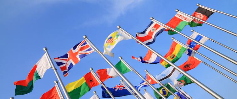 Doanh nghiệp cần nắm bắt cơ hội tổ chức sự kiện quốc tế