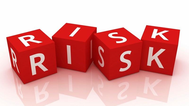 Càng nhiều rủi ro được đề ra và dự đoán thì càng ít những rủi ro xảy ra gây ảnh hưởng đến tiến độ sự kiện