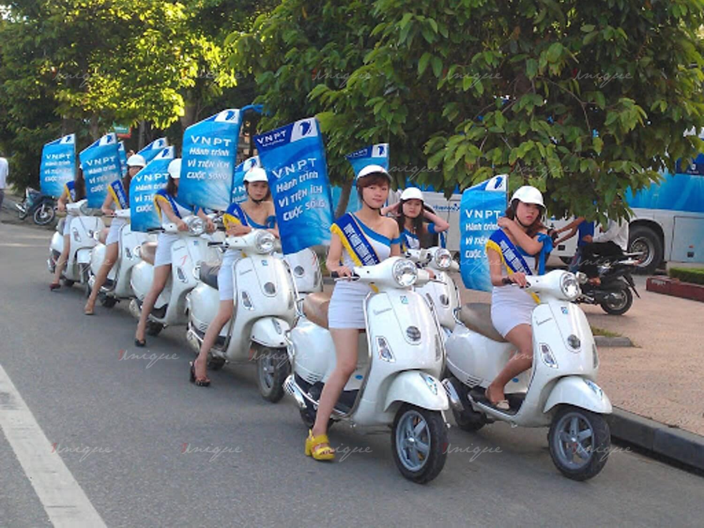 Roadshow là gì? Từ A - Z về tổ chức chạy roadshow tại Việt Nam