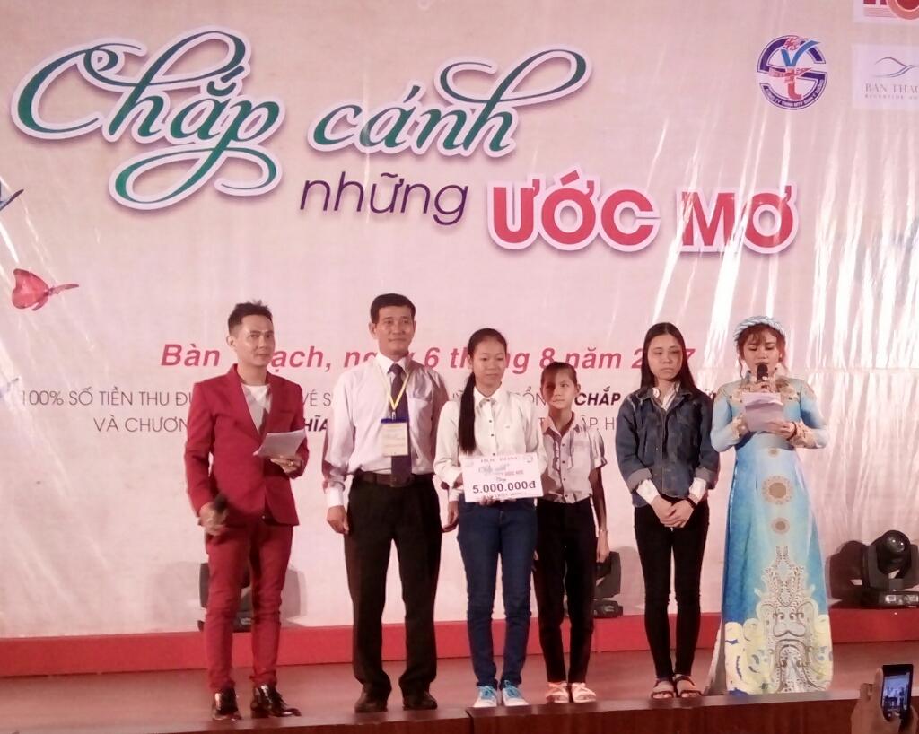 Những việc bạn cần làm khi tổ chức sự kiện từ thiện - Công Ty Kết Nối Việt
